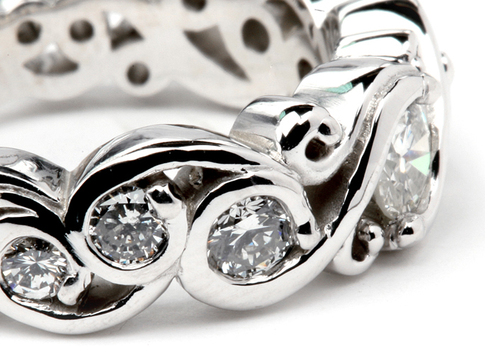Inherited Jewelry What to Do With Your Inherited Jewelry