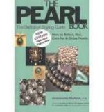 The Pearl Book Cover