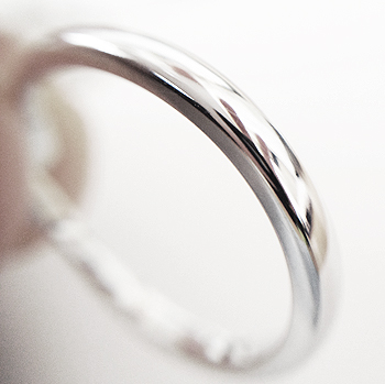 How Often Should I Get My Ring Polished