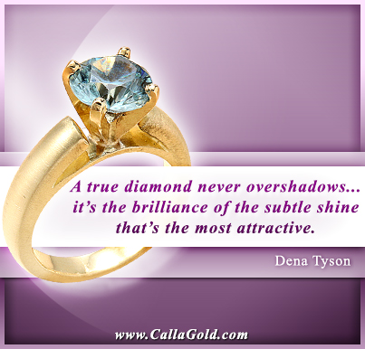 Dena-Tyson-yellow-gold-aquamarine