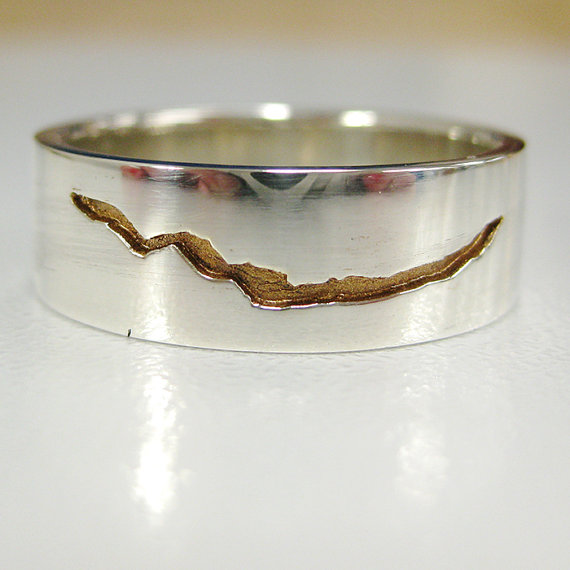 Doctor-Who-crack-in-space-and-time-sterling-silver-gold-plated-ring