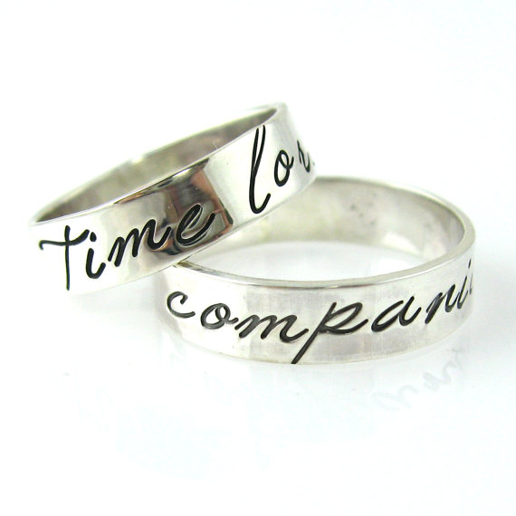 time-lord-companion-wedding-bands