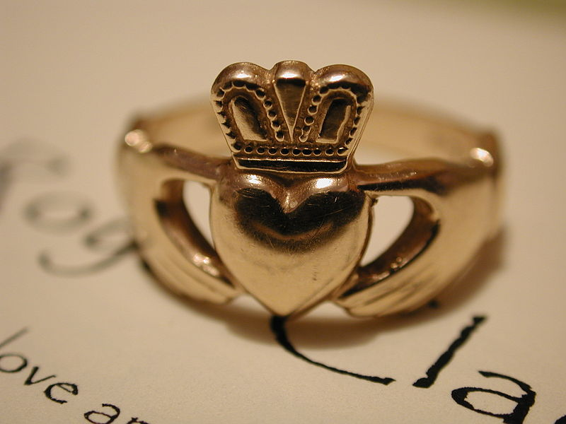 OG-Claddagh-ring