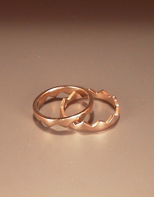 friendship_ring_3