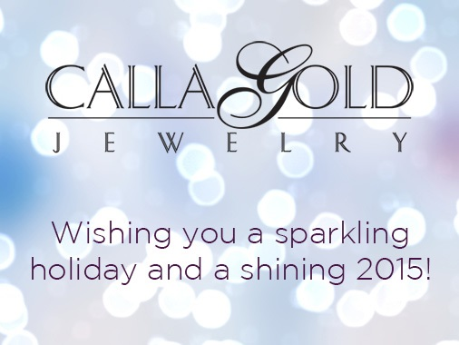 2015-calla-gold-holiday-graphic-sized-for-her-blog copy