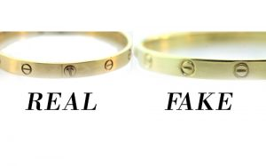 calla-gold-jewelry-definition-knock-off