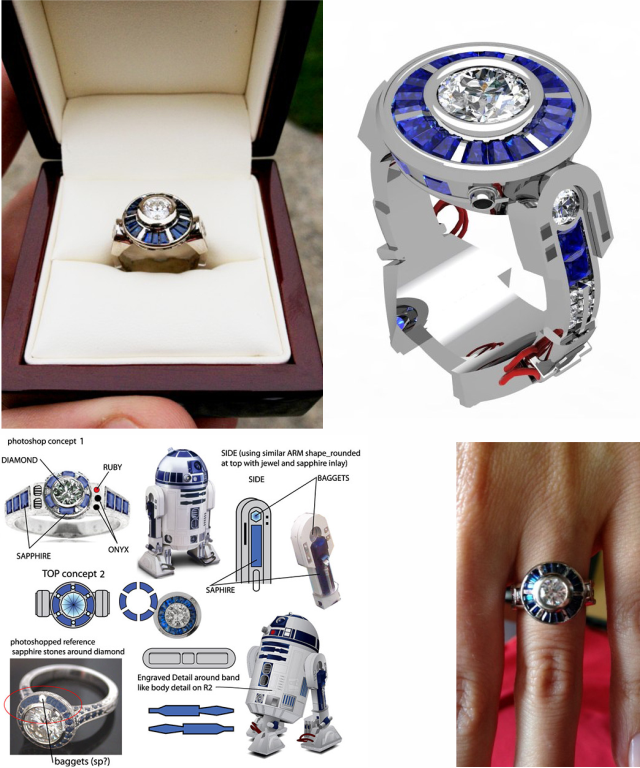 r2d2-star-wars-engagement-ring
