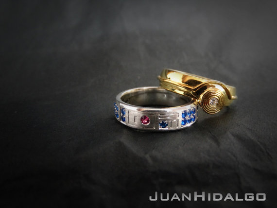 star-wars-androids-wedding-rings