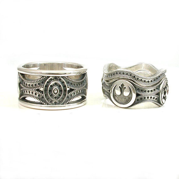star-wars-ring-set-sterling-silver-with-rubies-geek-engagement-rings-1