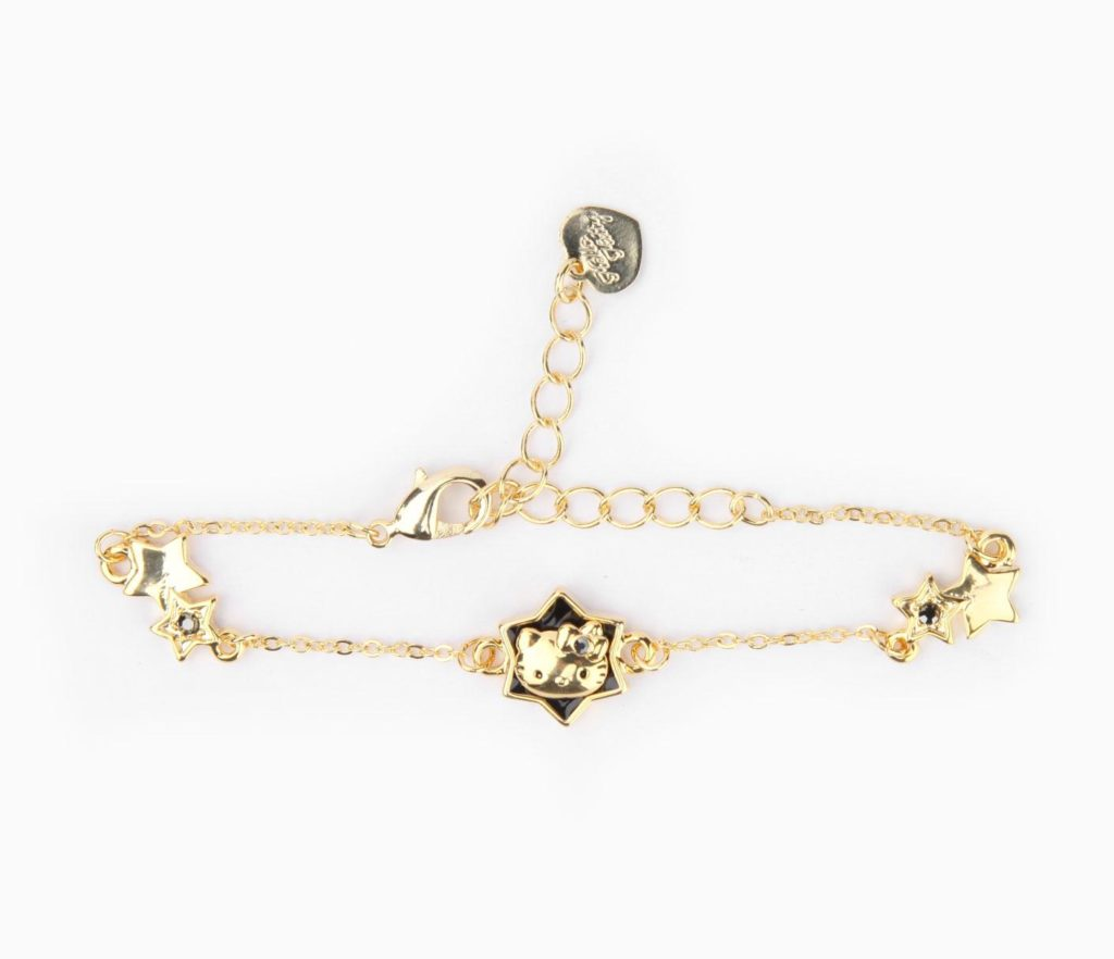 hello-kitty-bracelet-rising-star