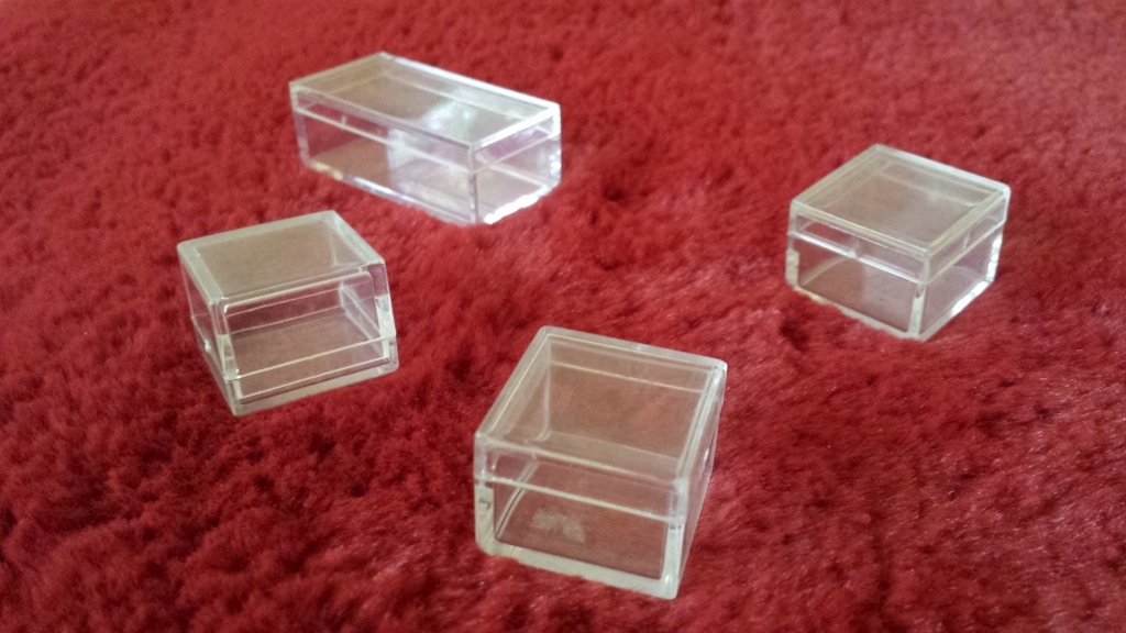 Clever Ways to Organize Your Jewelry Box Pams Story
