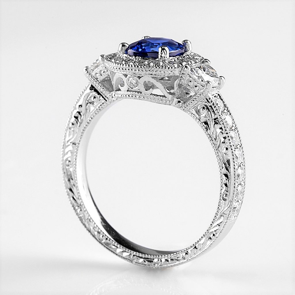 Engagement Ring Styles: The Eight Most Popular Trends
