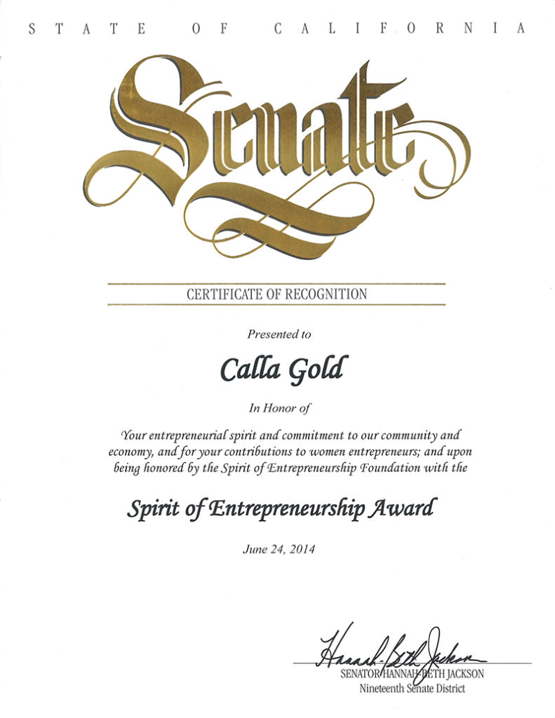 https://www.callagold.com/wp-content/uploads/2019/01/ca_senate_award.jpg