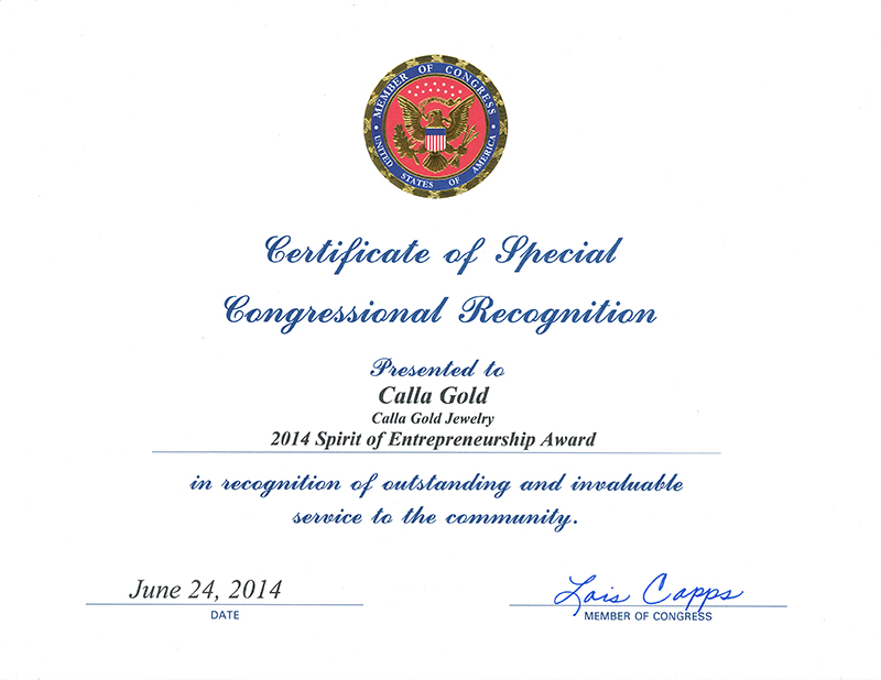 https://www.callagold.com/wp-content/uploads/2019/01/congressional_recognition.jpg
