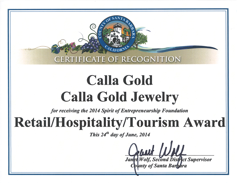 https://www.callagold.com/wp-content/uploads/2019/01/retail_hospitality_tourism_award.jpg