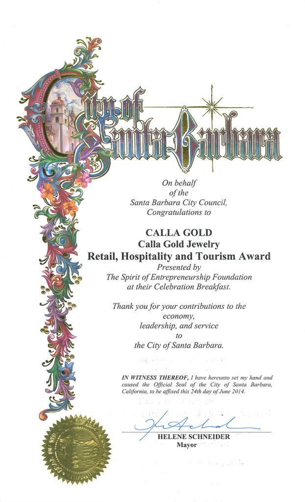 https://www.callagold.com/wp-content/uploads/2019/01/santa_barbara_award.jpg