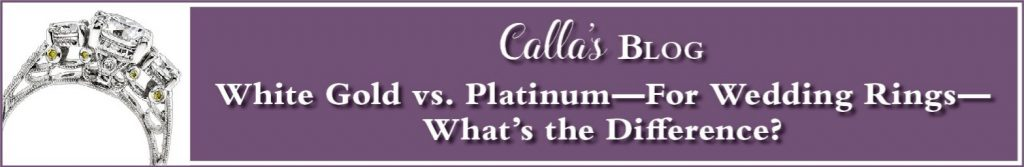 white-gold-vs-platinum-blog-box